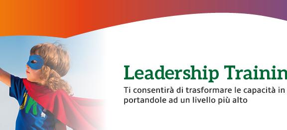 Leadership-Training-Banner