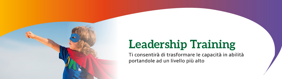 Leadership-Training-Banner