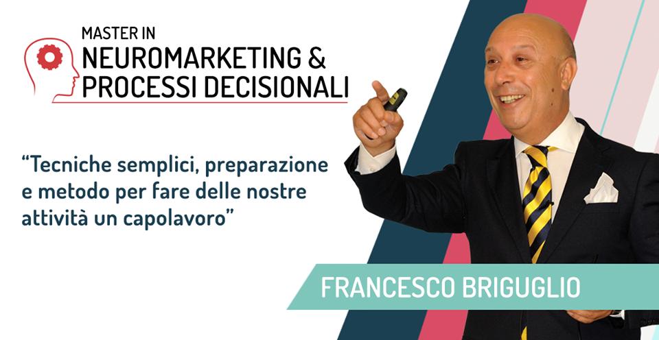 francwsco
